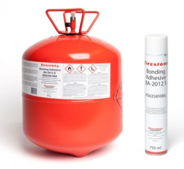 ba2012s canister 17l and 750ml spray can 01 web