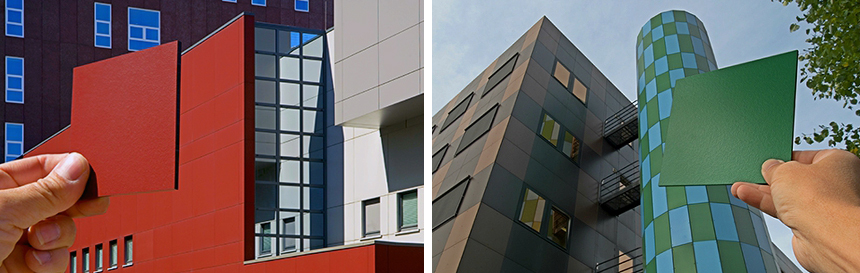 meteon cladding exterior panels 0