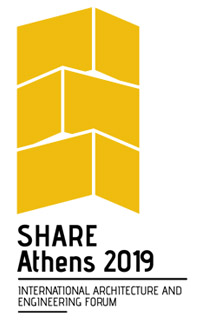 share athens